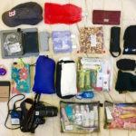 carry-on items