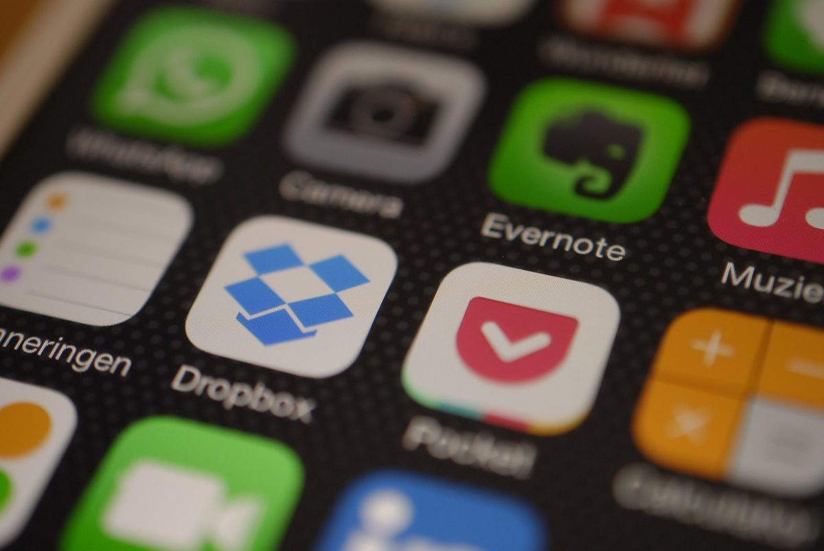12 Top Apps for Travel in 2015