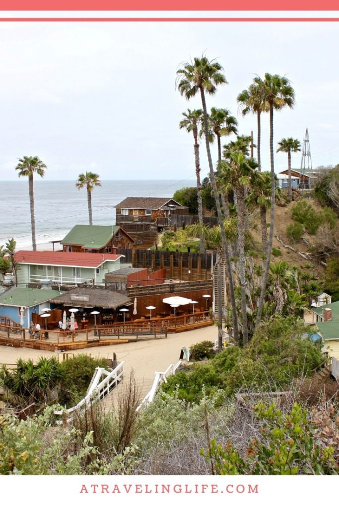 The Best Things to Do in Newport Beach, California If You Only Have One Day | Where to eat in Newport Beach | Where to stay in Newport Beach | Things to do in Newport Beach | One day itinerary Newport Beach, California | Boating in Newport Beach, CA | Bike riding in Newport Beach | What to do in California | #NewportBeach #California #TravelTips