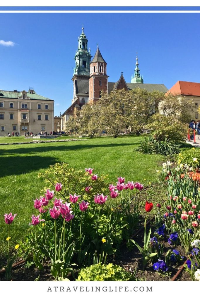 This is a blogger collaborative all about the best things to do in Krakow, Poland. Includes best activities, tours, and restaurants in Krakow. #PolandTravel #Krakow #TravelTips