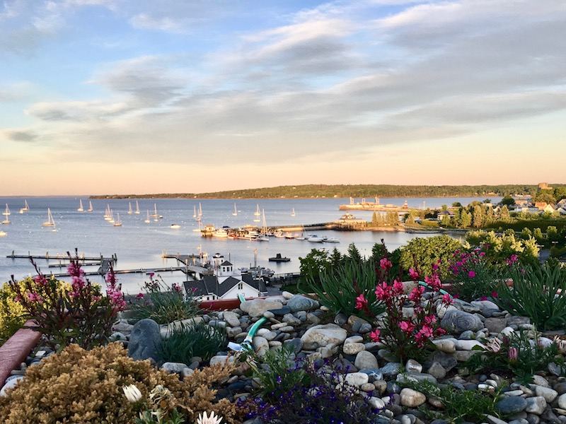 The Best Things to Do in Rockland, Maine: A Weekend Guide